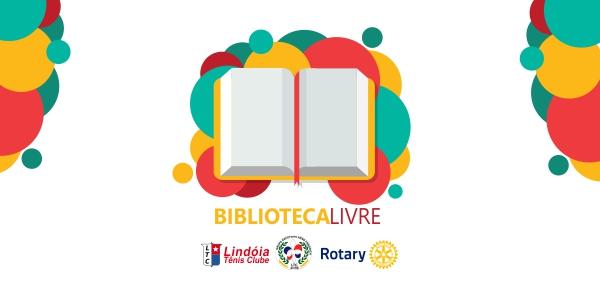 biblioteca_livre